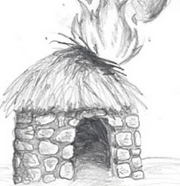 180px-THATCHED.png