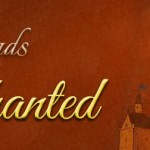 Ella Enchanted banner