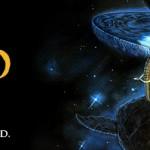 Discworld banner