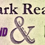 Bloodhound / Discworld banner