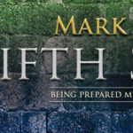 Mark Reads The Fifth Season banner