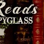 The Amber Spyglass (Valerian) banner