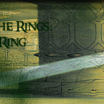The Fellowship of the Ring banner