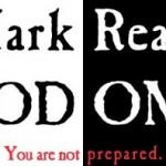 Good Omens banner