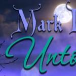 Untold banner