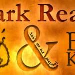 Trickster's Choice / The Broken Kingdoms banner
