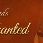 Ella Enchanted banner