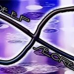 Deep Secret banner