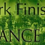 Inheritance Trilogy banner