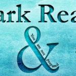 Deep Wizardry / Maskerade banner